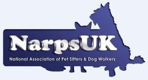 NARPS logo websmall